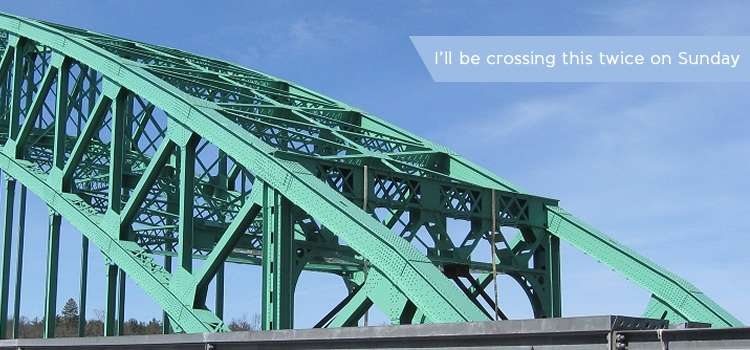 tyng_bridge_750x350