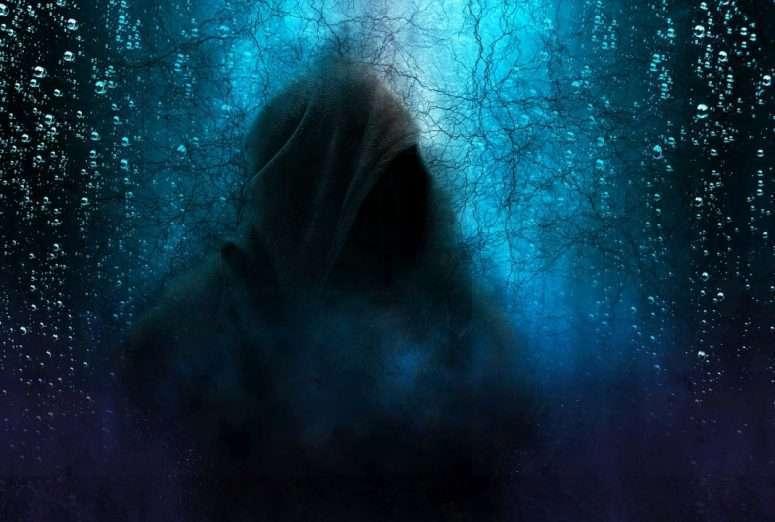 3 Recent Psychological Thrillers