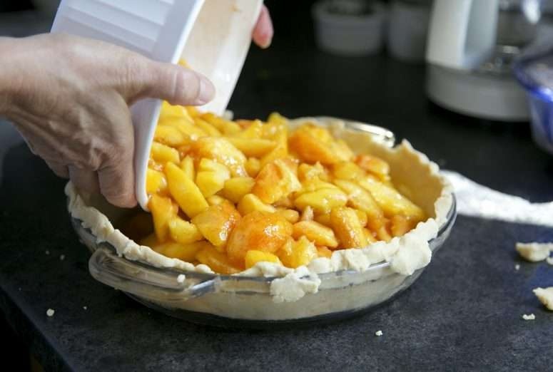Everything You Needed to Know about Pie Thickeners