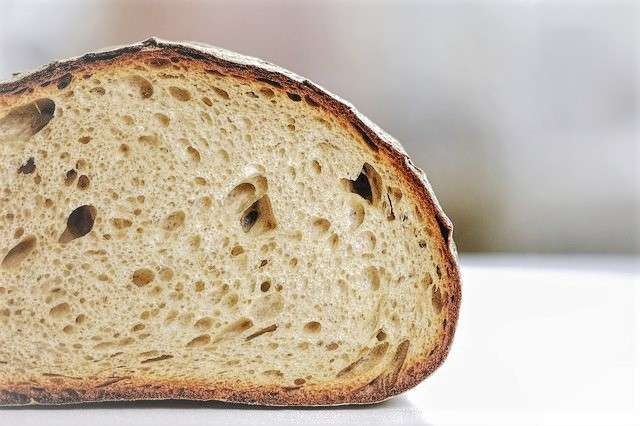 5 Simple Tips for Better Bread Baking