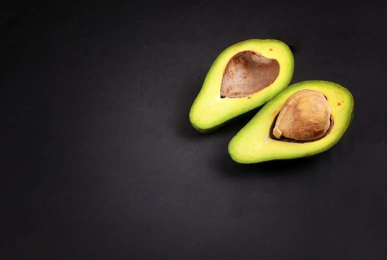 4 reasons to eat more avocados
